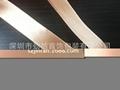 铜版纸印刷提手丝带 2