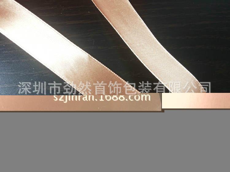铜版纸印刷提手丝带 3