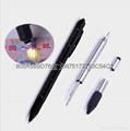 8 in 1 money detector pen 2