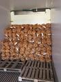 Fresh Potatoes 2