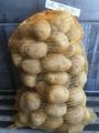 Fresh Potatoes 4