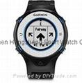 Garmin Approach S4 Golf GPS Watch