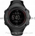Suunto Ambit3 Run GPS Watch