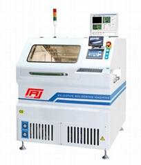 海南在線選擇性波峰焊由台爾佳科技製造