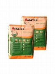 西安瓷砖粘结剂供应