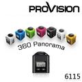 360 Pano Camera