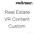 Real Estate VR Content Custom 1