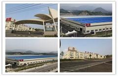 Hubei Miou Special Automobile Technology Co., Ltd.