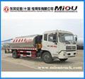 Dongfeng 4x2 8m³ Asphalt Distribution