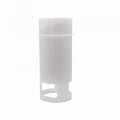尚善捷衛生間N型水封防臭馬桶漏