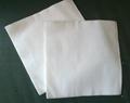 Tissue paper  3