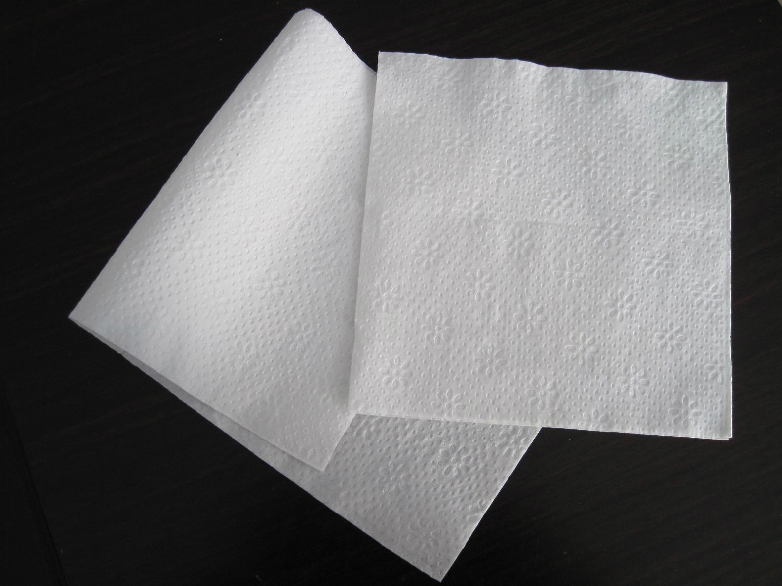 Tissue paper  5