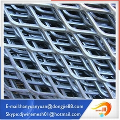 stainless steel metal mesh