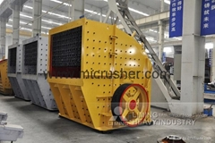 Preparation of the ball mill before use