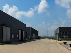 CHUANGDA PLASTIC INDUSTRY CO.,LIMITED
