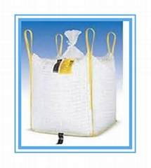 Type C Conductive FIBC Jumbo Big Bag