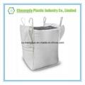 Big FIBC PP Wovem Container Bag Sleeve
