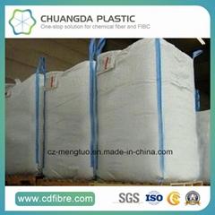 Resistant to Moisture Big Container Jumbo Bulk Bag
