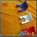 cheap plastic cnc machining rapid