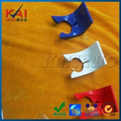 cheap plastic cnc machining rapid prototype service