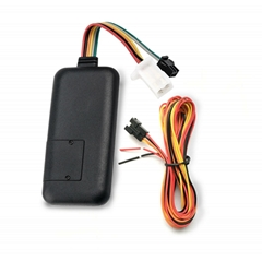 WCDMA network eelink GPS tracker  for autocar  TK119 -3G