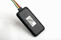 Promotional Waterproof IP67 GPS tracker with tracking system APP PC