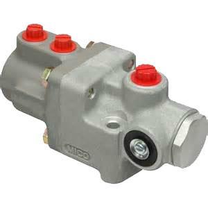 Hydraulic Va  es 1