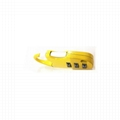 Hot Sale Cheap Price Combination padlock