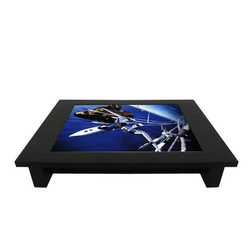 8.4寸工业平板电脑 3