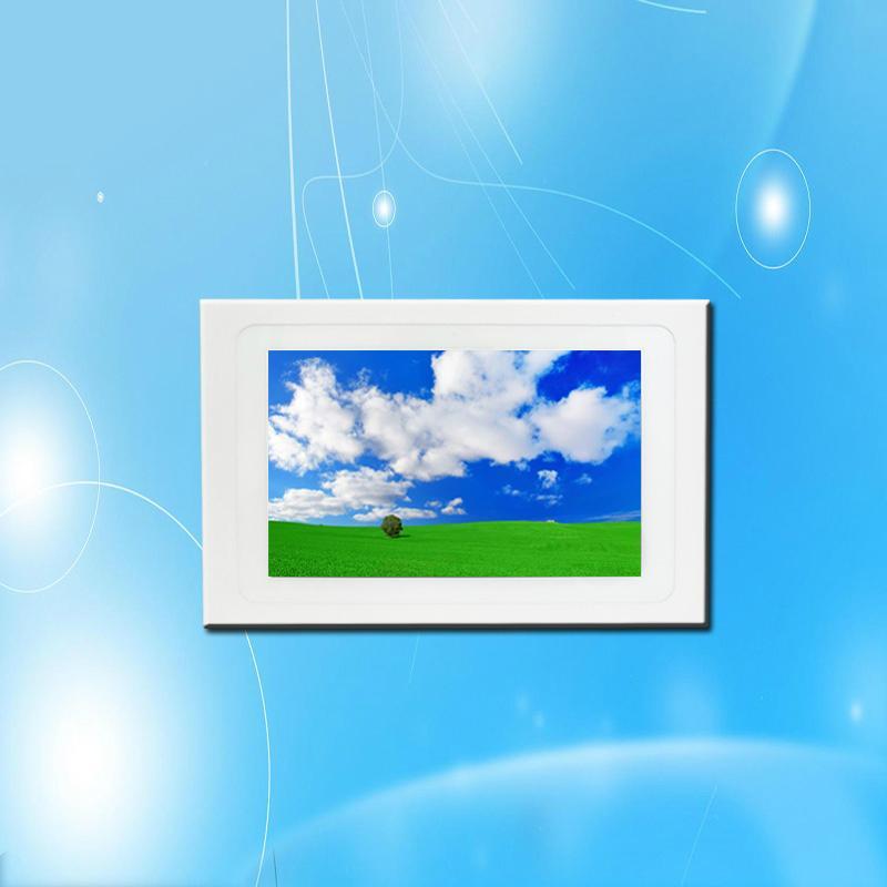 安卓10.1寸工業平板電腦 3