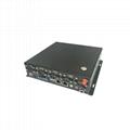 多串口双网口工控主机J1900M工控机 4