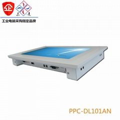 東凌工控安卓10寸工業平板電腦