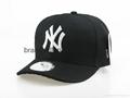 NY baseball caps kids caps adult cap