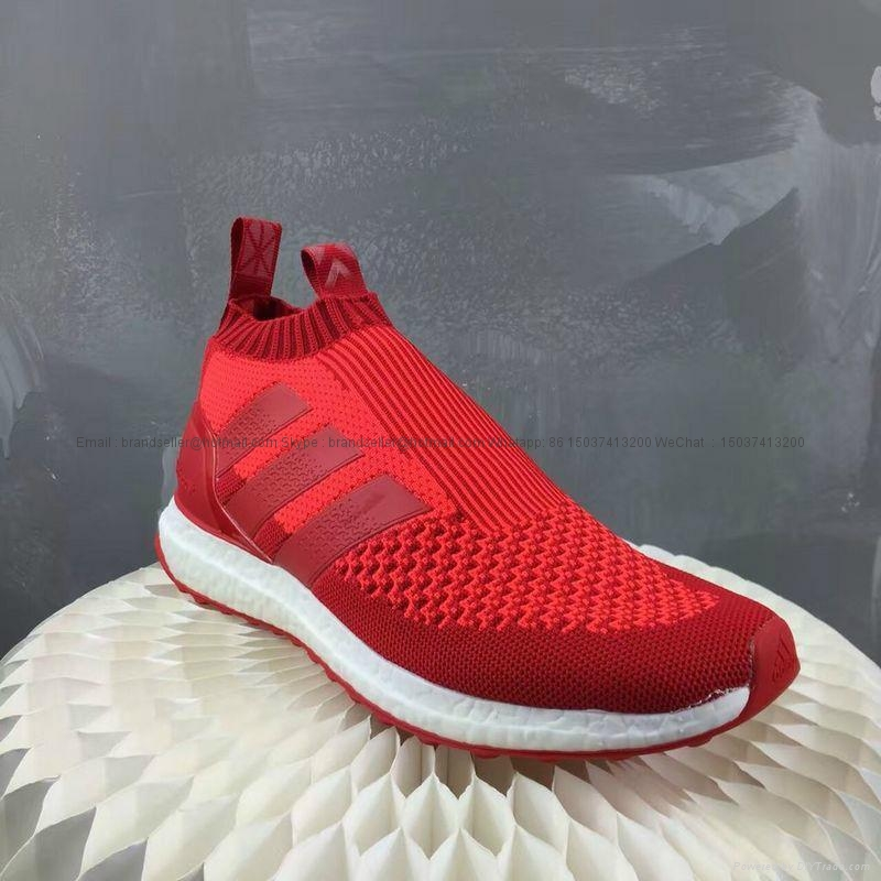 ... adidas Ace 16+ PureControl Ultra Boost new sport shoes wholesale all  colors 5 ...