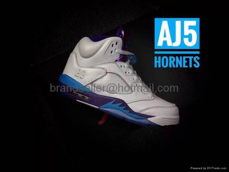 buy online 47eab a8652 sport 2 max jordan