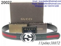 1:1 Quality Gucci Belt LV