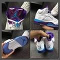 jordan shoes http //v.yupoo.com/photos/fj23duxw/albums/
