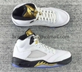 Super Max jordan shoes Air Jordan 5 NBA sport  AJ5 Air Yeezy 2 AJ12 Retro AJ6