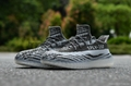 Wholesale Adidas Yeezy 350 V2 Boost Low SPLY Kanye West Beluga sneaker shoes