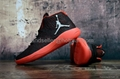 Wholesale air Jordan ultra fly nike shoes cheap Jordan training shoes sport