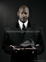 Wholesale Air Jordan 12 Shoes 1:1 quality basketball shoes nba Sneaker shoes