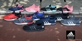 Wholesale New adidas zx500 shoes Adidas