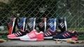 Wholesale adidas zx500 shoes nano