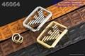 1:1 Armani Belt Men Belt AAA Quality Armani Belt Leather Belt Cheap Armani Belt 2