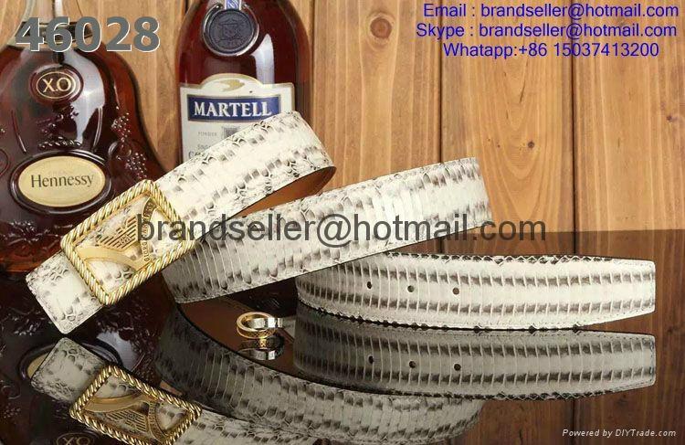 1:1 Armani Belt Men Belt AAA Quality Armani Belt Leather Belt Cheap Armani Belt 3