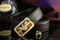 1:1 Armani Belt Men Belt AAA Quality Armani Belt Leather Belt Cheap Armani Belt 5