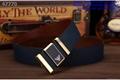 1:1 Armani Belt Men Belt AAA Quality Armani Belt Leather Belt Cheap Armani Belt 8