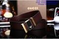 1:1 Armani Belt Men Belt AAA Quality Armani Belt Leather Belt Cheap Armani Belt 9