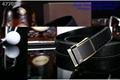 1:1 Armani Belt Men Belt AAA Quality Armani Belt Leather Belt Cheap Armani Belt 10