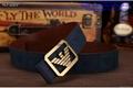 1:1 Armani Belt Men Belt AAA Quality Armani Belt Leather Belt Cheap Armani Belt 12
